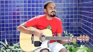 Lucas Moreira - Toma o Meu Coração / I Give You My Heart (Hillsong)