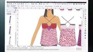 G5 Textiles Intro !