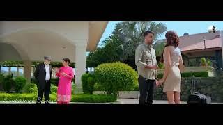 Sun Soniya Sun Dildar | Sad Love Story | Teri Parchhayi Se Dur Kaise Jaungi |