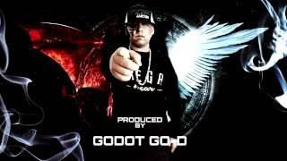 Mega M - Diabol vs Boh (prod.Godot Go-D)