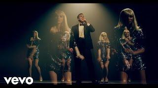 Hamilton Leithauser - Alexandra (Official Video)