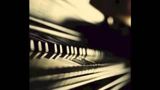 Melodi Karabag Kalbimin Tek Sahibine (Irem Derici Cover)