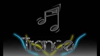 DJ Shinkawa VS Future Breeze- The Moon