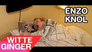 """""""IK BEN SUBBED"""" PARODIE! (EnzoKnol) - Faded - Alan Walker"""