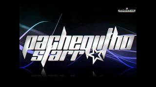 PACHEQIITHO STARR & C-THUG - DEJA DE LLORAR