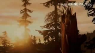 Life is Strange season 2 Before the Storm (Chloe Price GMV)