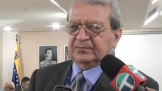 Declaración del Rector Francesco Leone: déficit presupuestario de la UCLA