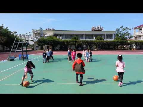 20181123 拍球練習 - YouTube