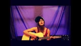 WEDDING SONG ~ YEAH YEAH YEAHS/lesync cover