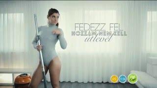 Dér Heni: Még, még, még - 2015.12.09. - tv2.hu/fem3cafe