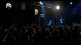 Dj Premier - Full Clip (Live)