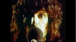 """Sparks - """"This Town Ain't Big Enough For Both Of Us"""" (official video)"""