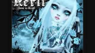 I Want Nothing - Kerli