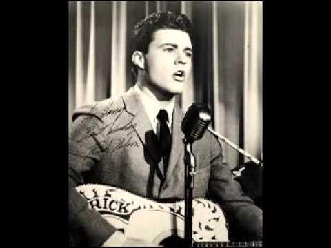 ricky-nelson-be-bop-baby-john1948ten