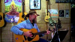 Keeper Of The Stars, Tracy Byrd, Cover