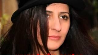 Aynur Haşhaş - Mapushane İçinde Yanıyor Gazlar