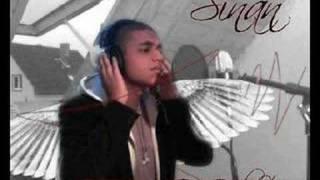 Sinan feat. Emrah - Schließe deine Augen 2007