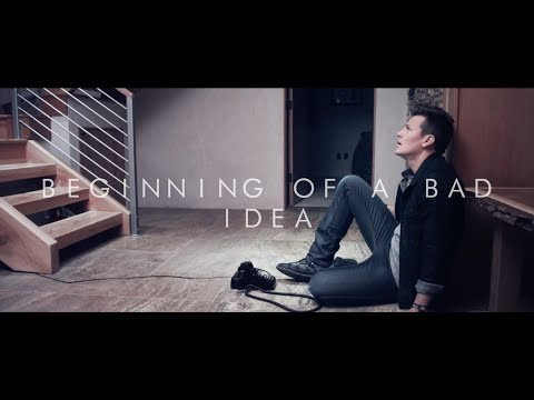 tyler-ward-beginning-of-a-bad-idea-official-music-video-tyler-ward-music
