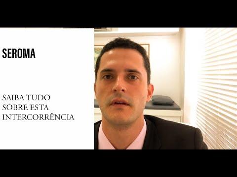 Guilherme Graziosi - Galeria de fotos