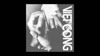 VIET CONG - 01 Newspaper Spoons