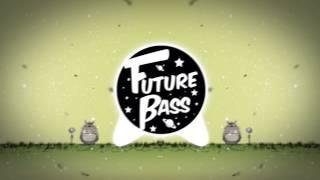 JASE - Goodbye [Future Bass Release]