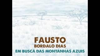Fausto - O perfume das Chuvas