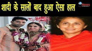 उर्मिला मातोंडकर की शादी से जुड़ा ये राज़ आया सामने, 44 साल में हुआ ये हाल | Urmila Marriage Truth