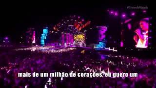 Marília Mendonça & Ivete Sangalo Zero a Dez Ao Vivo