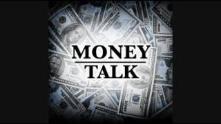 JT - Money Talk