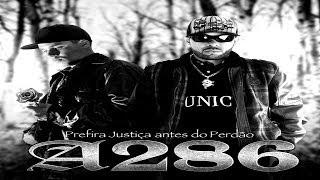A286 - PRESO EM SENTIMENTO