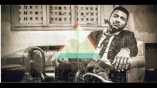 Eli Soares Minha Oração ( CD Luz Do Mundo ) ( Com Letra )