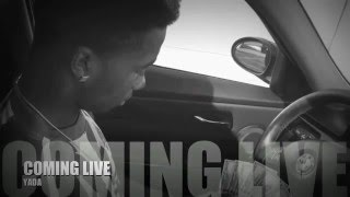 Young Yada - Coming Live [ WSHH Exclusive ] [ New 2016 ]