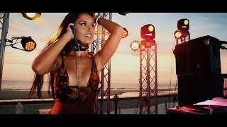 Boddhi Satva - Xe Mana Bella (Feat. Dj Satelite & Fredy Massamba) (Video Oficial)