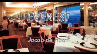 EVEREST march - Jacob de Haan