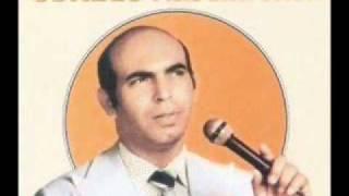 Osvaldo Nascimento - Telefone