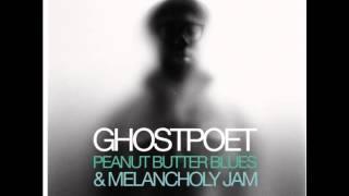 Ghostpoet - Survive It