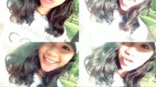 Ade Ariyanto-Salahkahaku