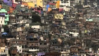 MC´S Cidinho & Doca - Comunidades (Ao Vivo Pavão Pavãozinho)