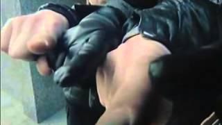 FILM - Neprilagoden (1981)