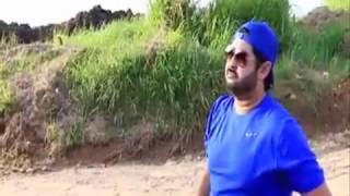 TMJ tembak geng baju merah edisi kantoi