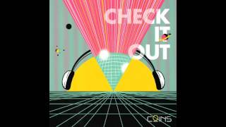 Check It Out (COINS Remix)