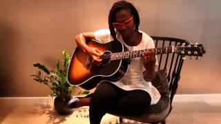 Asa - Situation - Unplugged