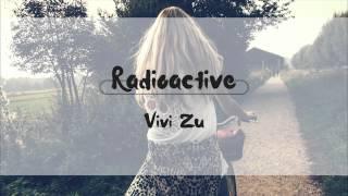 Radioactive - Imagine Dragons (Bossa Cover)