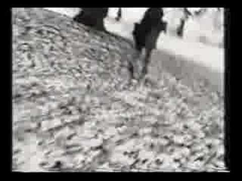 massacre-juicio-a-un-bailarin-david-celano