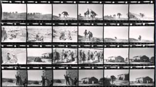 Evolução da Máquina Fotográfica