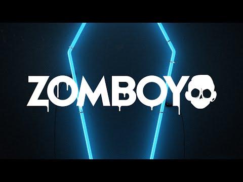 zomboy-like-a-bitch-extended-mix-zomboy-official