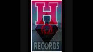 PASO DE TO   J C M c L T  produce H records