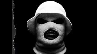 Schoolboy Q - Studio (Ft. BJ The Chicago Kid) Oxymoron 2014