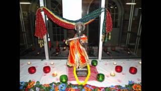 Intro Pulse Group Diwali 2010