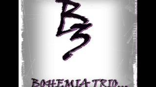 Bohemia trio